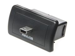 MiniUSB Charging Tip
