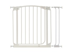 "Swing Close Gate w/ 3.5"" Extension"