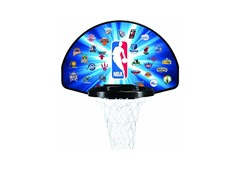 Spalding NBA Mini-Jammer Youth BB Hoop