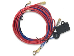 LED Wire Kit