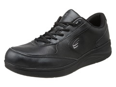 Spira Men's WaveWalker - Black (10)