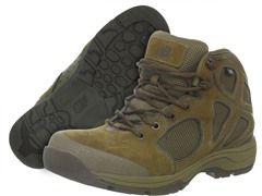 New Balance Men's Rappel Hikers, USA