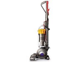 Dyson DC40 Multifloor Vacuum - Yellow