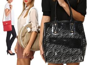 Walter Baker & Bodhi Handbags