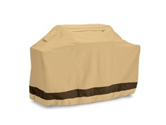 Patio BBQ Grill Cover, X-Large