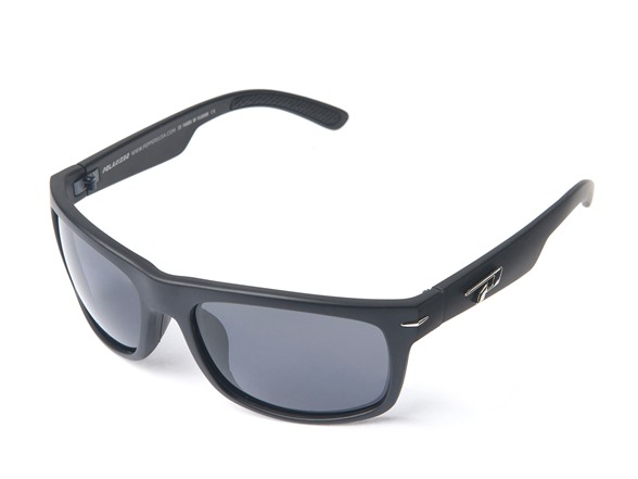 a236f4fe35 Peppers Eclipse Polarized Sunglasses