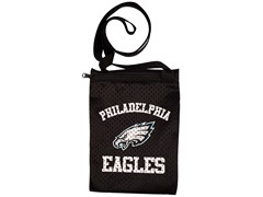 Philadelphia Eagles Pouch 2-Pack