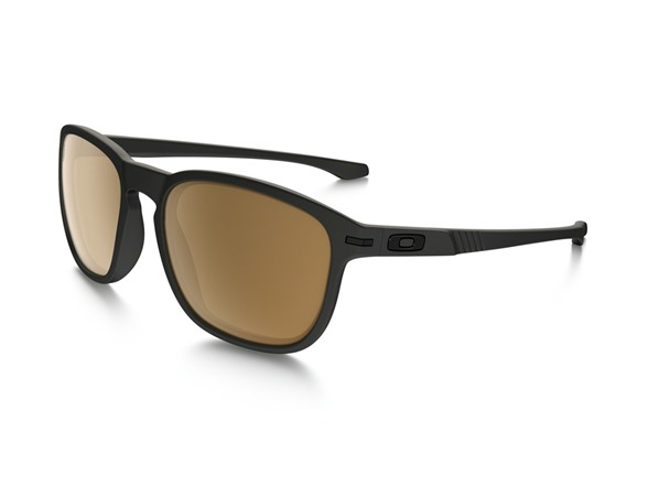 c5ab03a93f536 Oakley Enduro (Asian Fit)