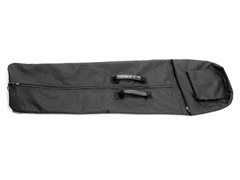 Nylon Carrying Bag for Metal Detectors