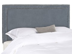 Cory Full Headboard (4 Colors)