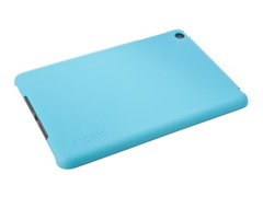 Incipio feather Case for iPad mini