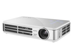 Q2-Lite 300 Lumen WXGA LED Projector