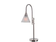 Meena Desk Lamp