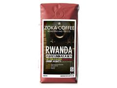 Zoka Rwanda Abakundakawa Single Origin