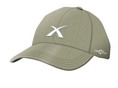 RealXGear Cooling Hat - Khaki