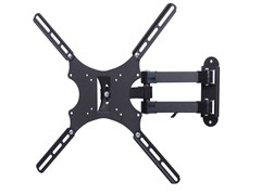 "Articulating Mount for 13-47"" TVs"