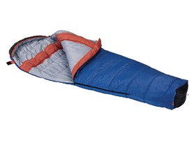 Wenzel Santa Fe 20° Sleeping Bag