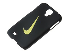 Nike Swoosh Case for Samsung Galaxy S4