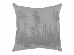 "Random Throw Pillow - 18"" x 18"""