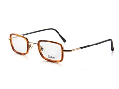 Chloe CL1140.C03.45-23 Optical Frames -Tortoise Shell