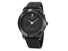 Trendy Watch, Black
