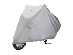 MotoGear Scooter Cover, L