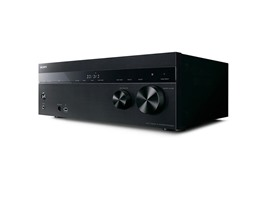Sony 725W 5.2-Channel 4K A/V Receiver