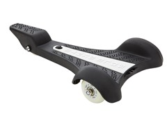 Razor Sole Skate - White