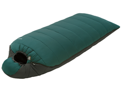 High Peak Chameleon 0º/-10º Sleeping Bag