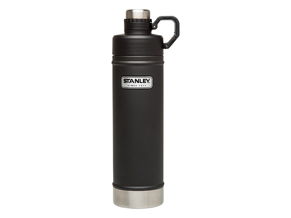 Stanley Vacuum Insulated Water Bottle 25oz