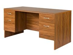 OS Home & Office Executive Desk