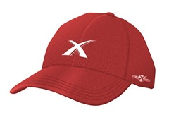 Cooling Hat - Red