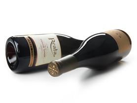 Reata Wines Pinot Noir (2)