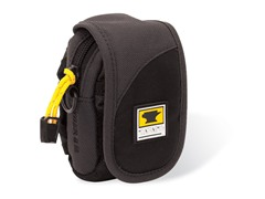 Mountainsmith Cyber II Camera Case