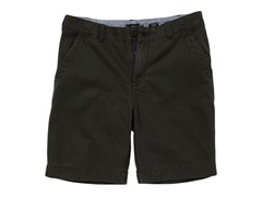 Men's Basecamp Shorts