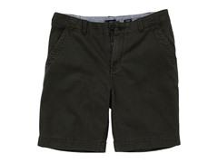 Men's Basecamp Shorts