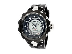 "Invicta 12774 Men's Venom ""Reserve"""