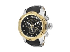 "Invicta 10815 Men's Venom ""Reserve"""