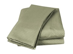 Square Embossed Sheets-5 Sizes