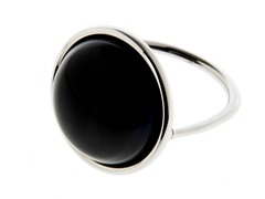 CK Slim Ring