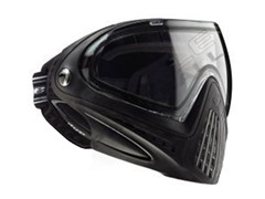 Dye Precision I4 Thermal Goggle (Black)