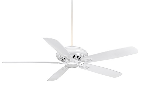 Casablanca 60 Inch Ceiling Fans Your Choice