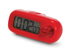 Zyliss Smart Dial Timer
