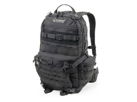 Yukon Tactical StokeRidge 3-Day Pack