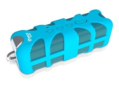 Marine Grade Bluetooth Speaker