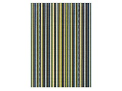 Cottage Stripe Rug (Multiple Sizes)