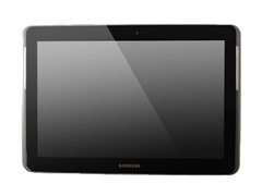 "Samsung Tab 2 10.1"" 16GB w/Accessory Kit"