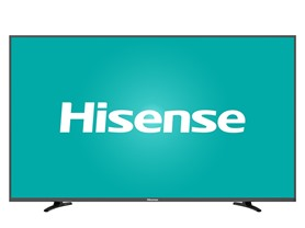 "Hisense 50"" 1080p LED Smart TV"