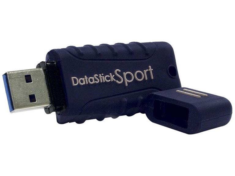 Centon Electronics 512GB USB 3.0 Datastick Sport