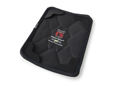 "Extreme Edge 7"" Tablet Case - Black"